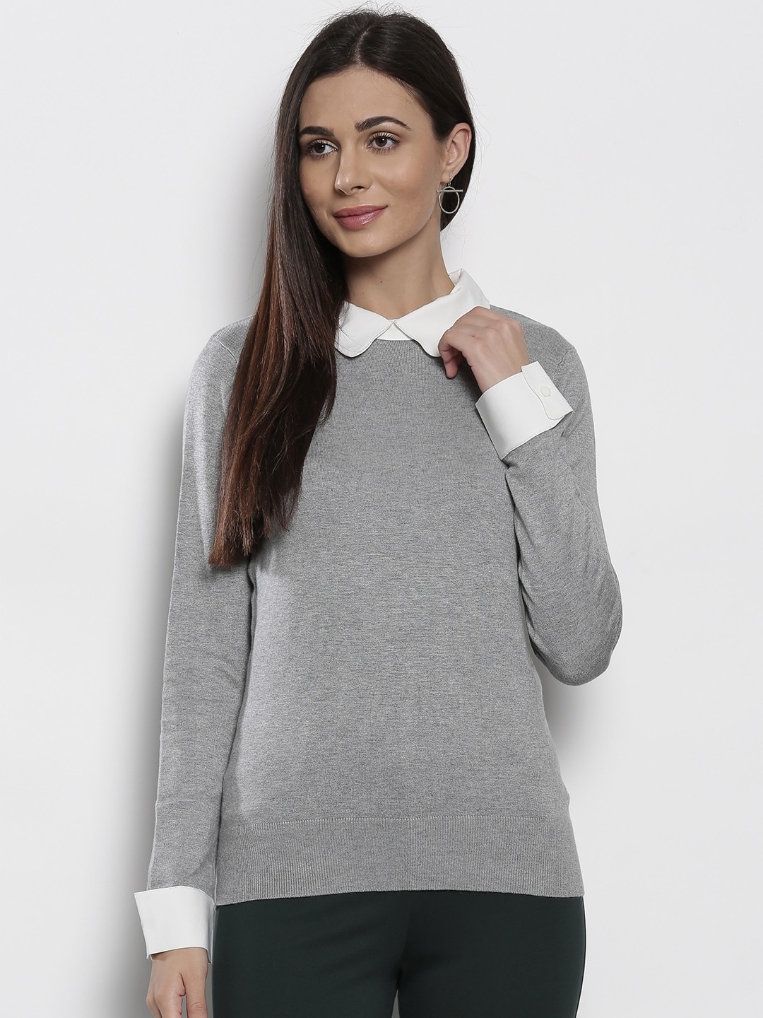 ed750a1bcc5 Dorothy Perkins - Buy Dorothy Perkins collection for women online - Myntra