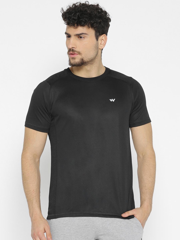 082d0b81ea2 Wildcraft Tshirts - Buy Latest Wildcraft T-shirt Online