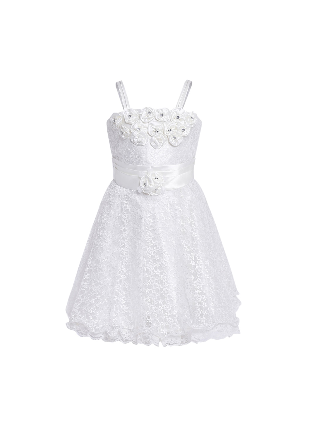 0e3b4e5ef944 Baby Dresses - Buy Dress for Babies Online at Best Price