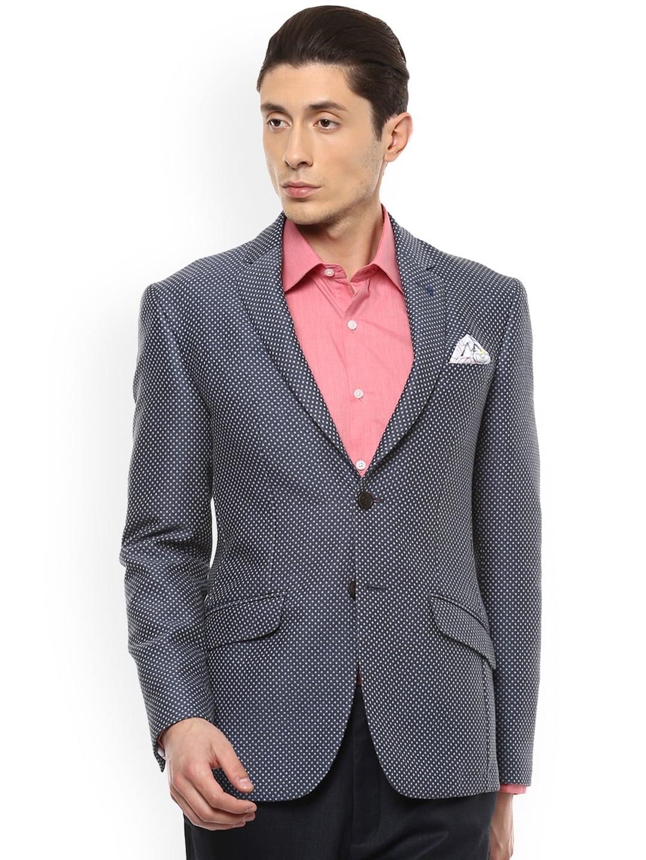 c69bfcb945 Men Clothing Blazers - Buy Men Clothing Blazers online in India
