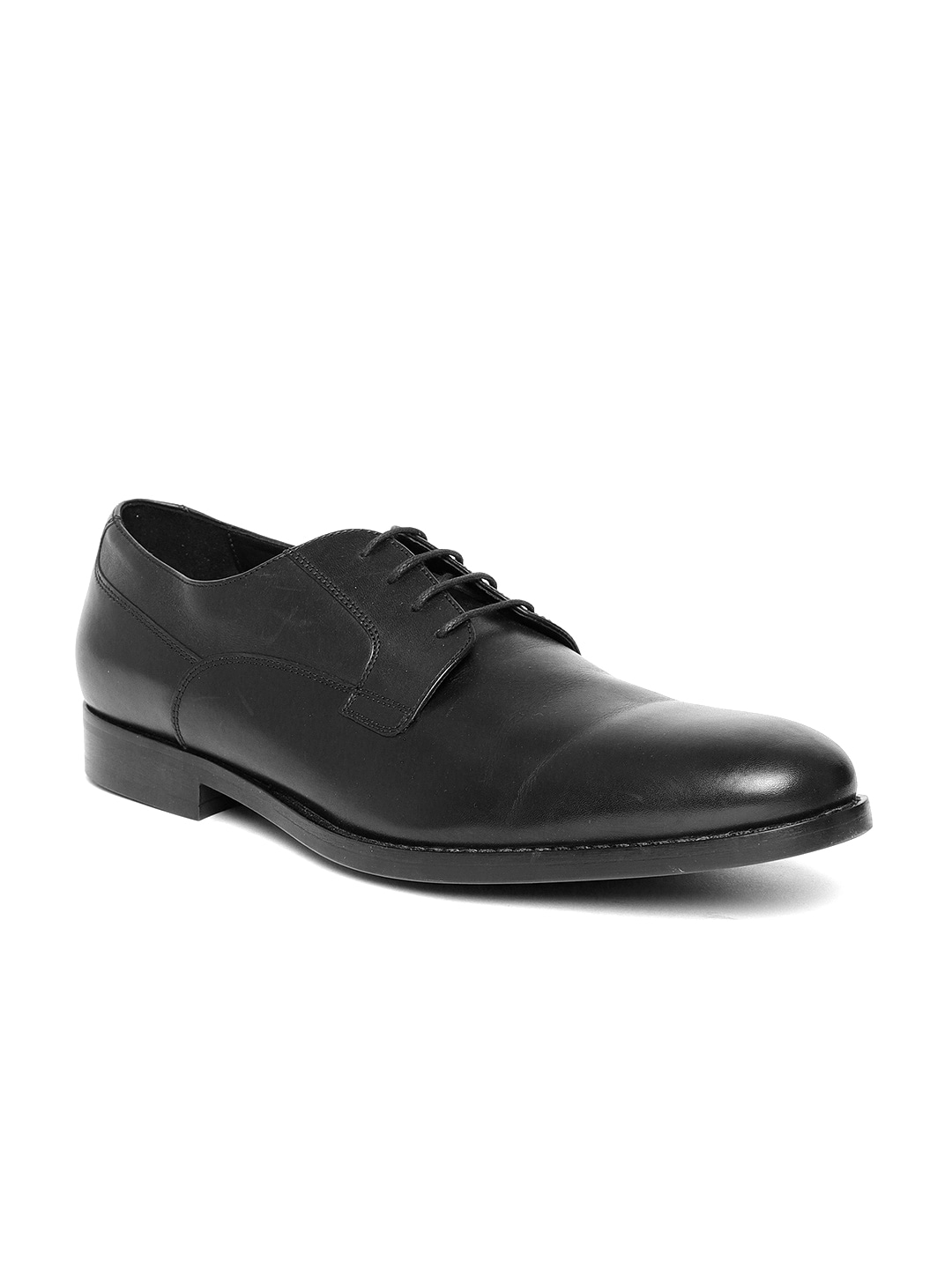 fb6d9584ed Formal Shoes For Men - Buy Men s Formal Shoes Online
