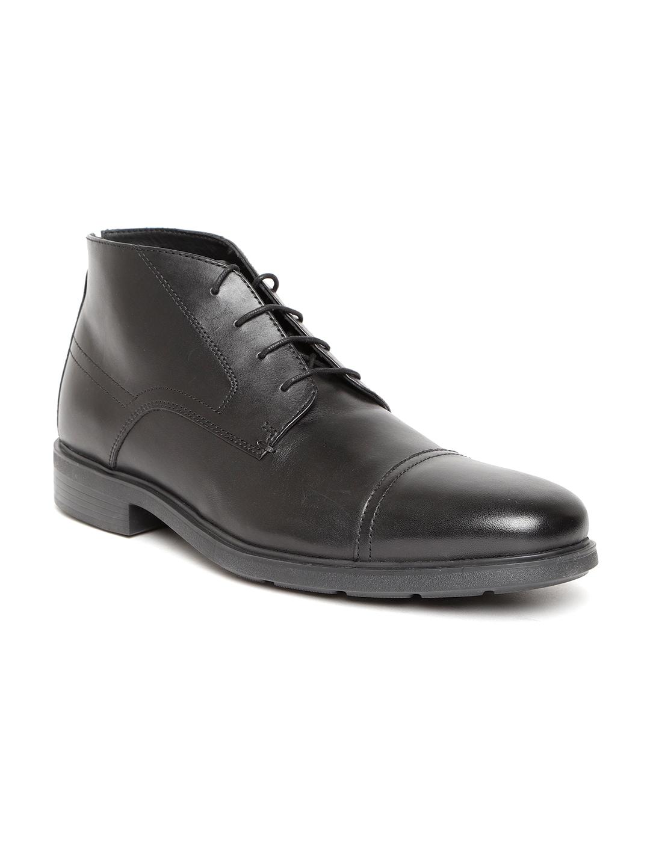 5d58f7f595b2 Formal Shoes For Men - Buy Men s Formal Shoes Online