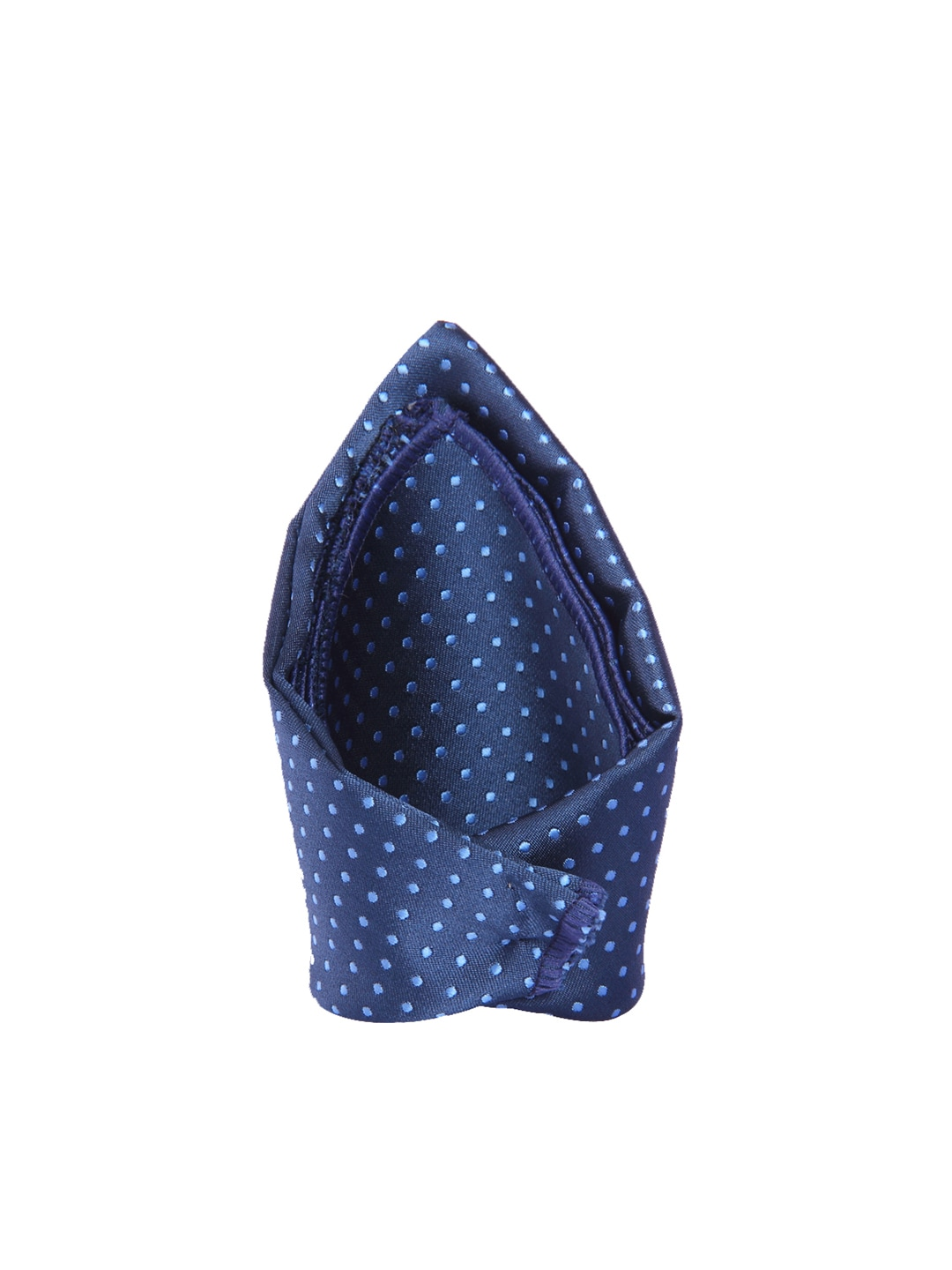 19be1e219b8c Tossido Pocket Squares - Buy Tossido Pocket Squares online in India