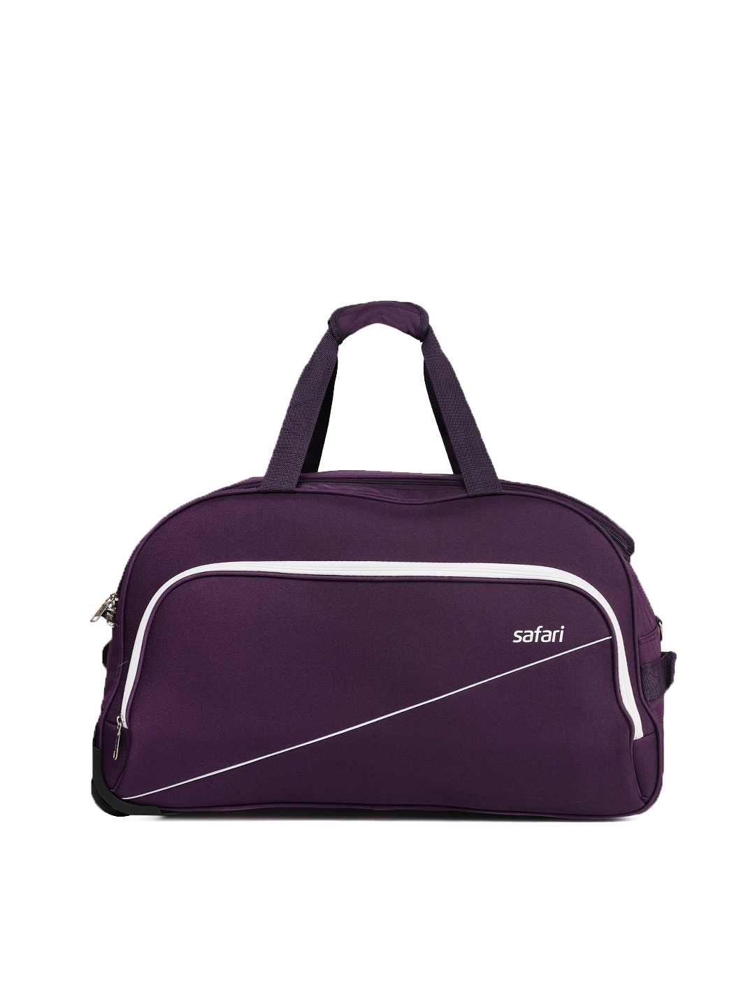 9d9532e4d3 Duffle Bags - Buy Branded Duffle Bags Online in India