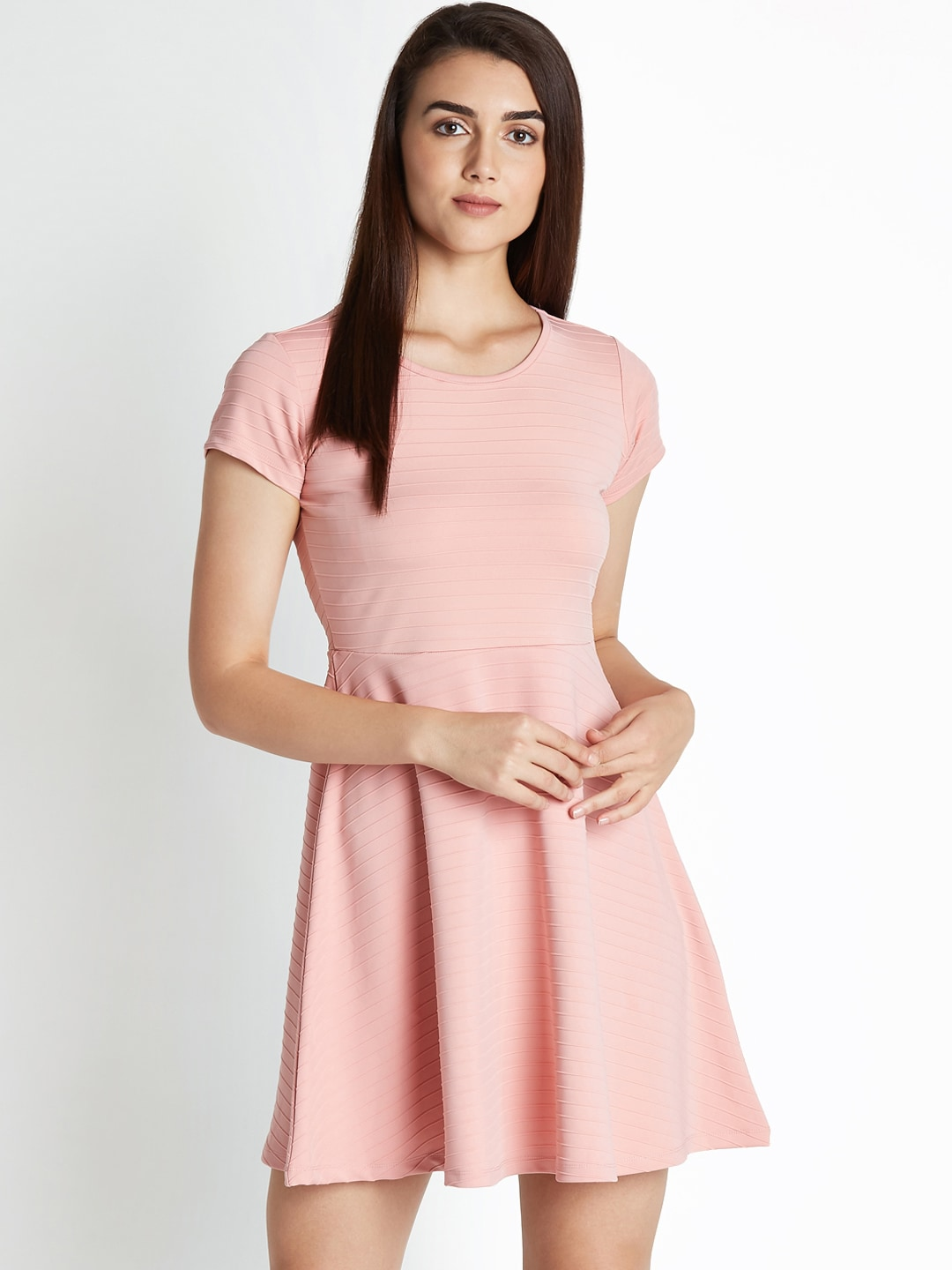 Honey By Pantaloons Online Store Shop For Honeyclothing Dress Products In India Myntra