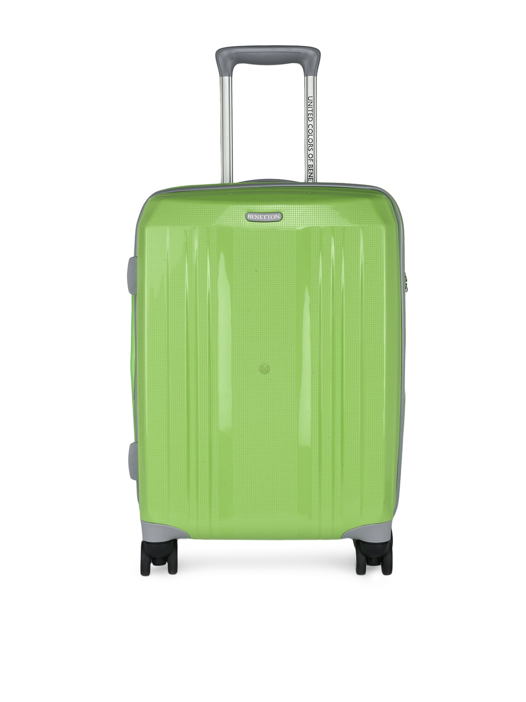 ccbef7fc4dc7 Trolley Bags - Buy Trolley Bags Online in India