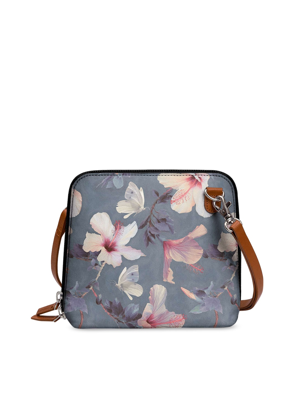 a00f49b08c06 Printed Handbag - Buy Printed Handbag online in India