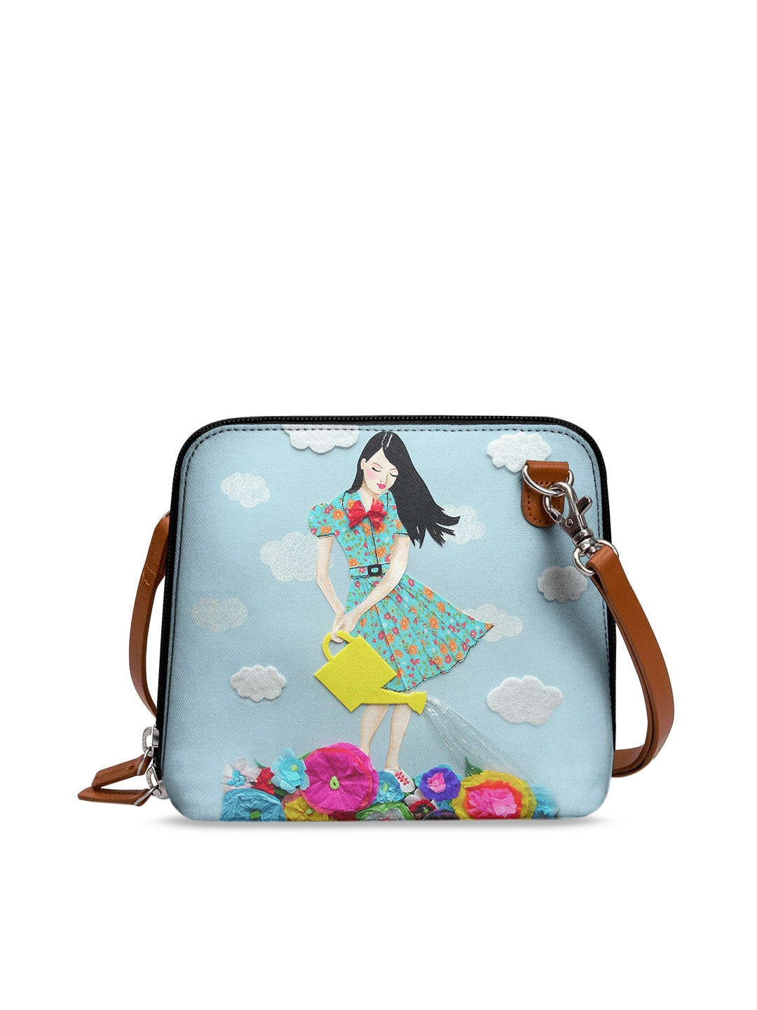 53b0a5700087 Bags Online - Buy Bags for men and Women Online in India