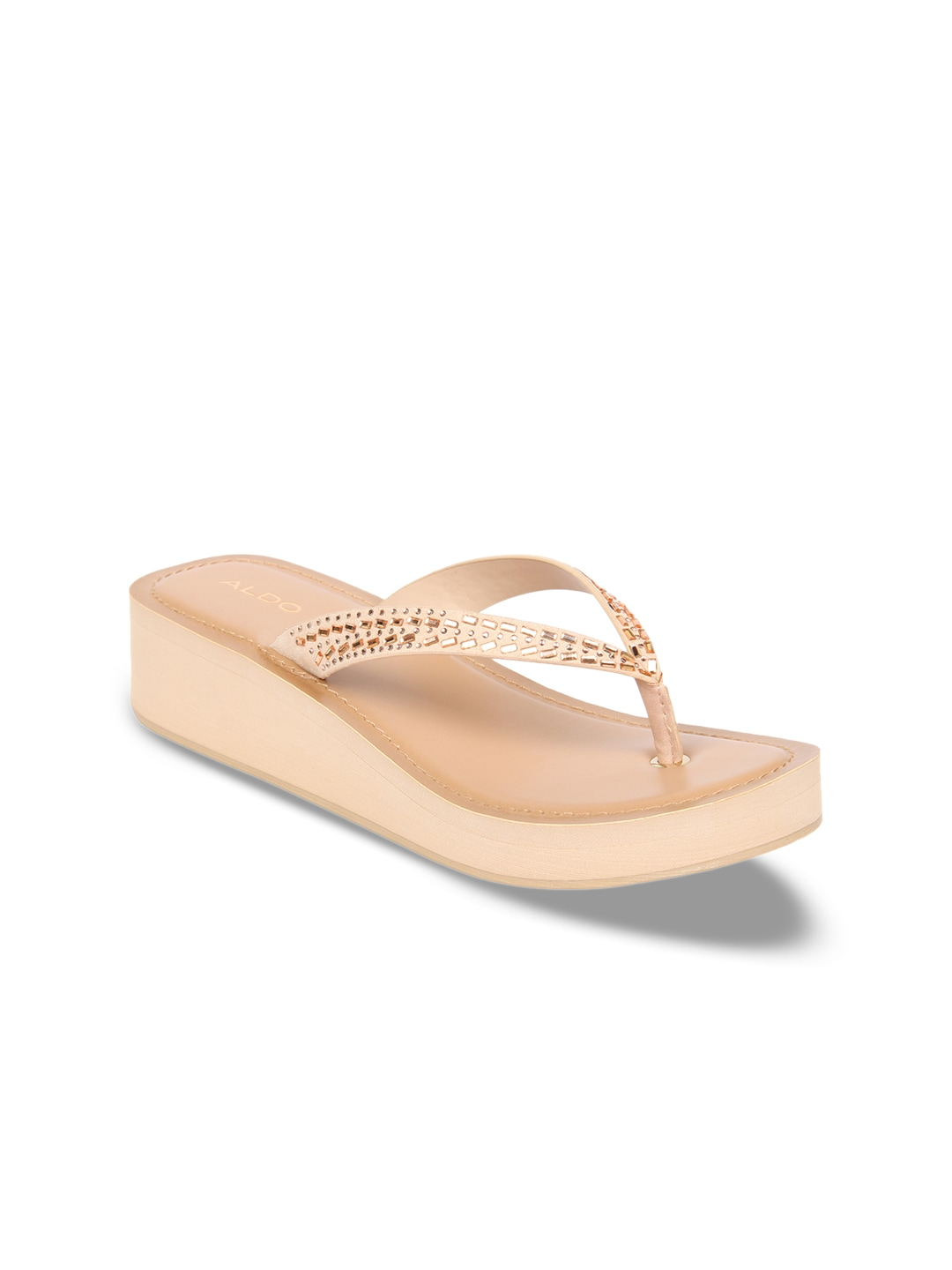 aad856970538 ALDO Shoes - Buy Shoes from ALDO Online Store in India