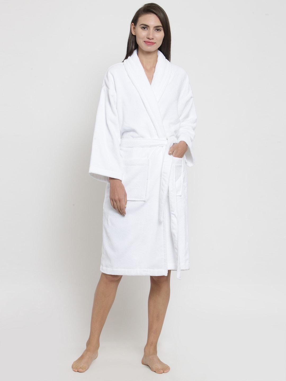 7ea94f96c0 Bath Robe - Buy Bath Robe online in India