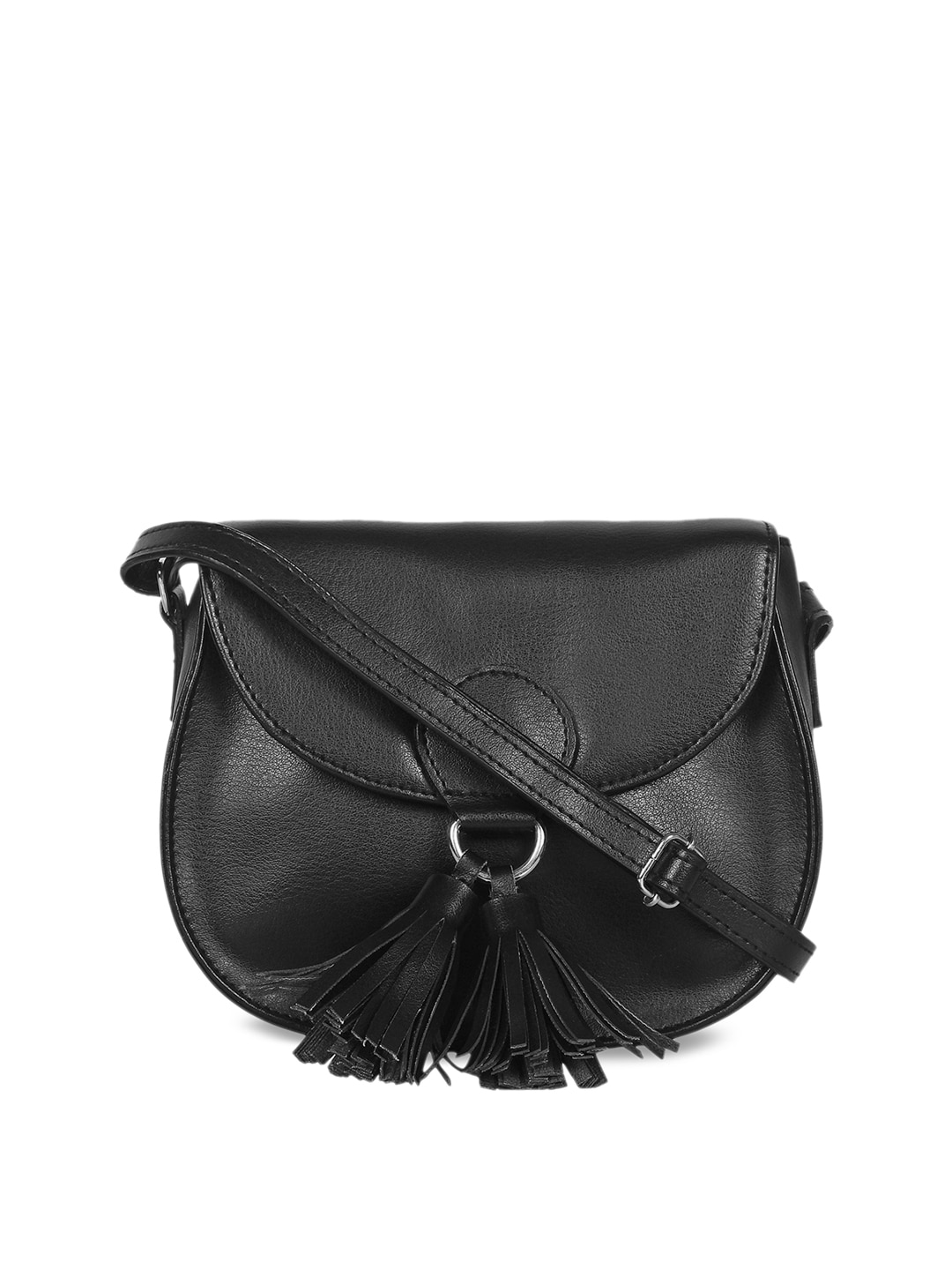 dc647056e2 Anekaant Bags - Buy Anekaant Bags online in India