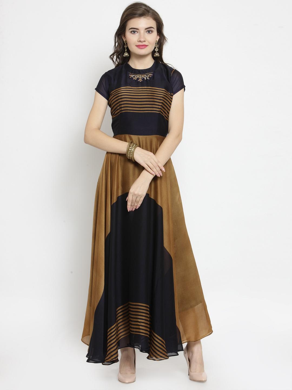 4f4f54d33 Georgette Kurtas - Buy Georgette Kurtas online in India