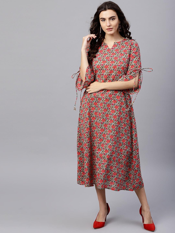 788d344420 Women Fashion - Buy Women Clothing, Footwear & Accessories Online