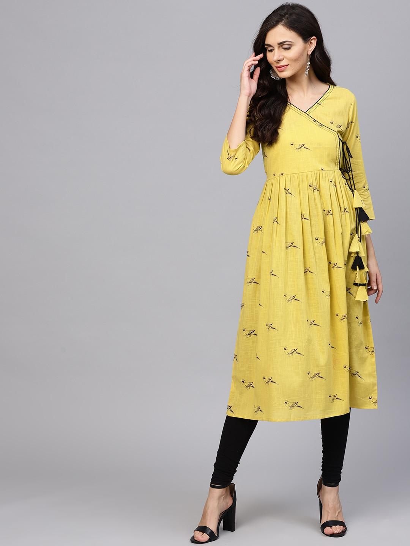 c9d4959733 Aasi - Buy Aasi online in India