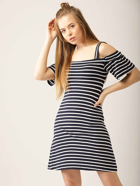 47b99d7593 MANGO Dress - Buy Dresses from MANGO Online Store