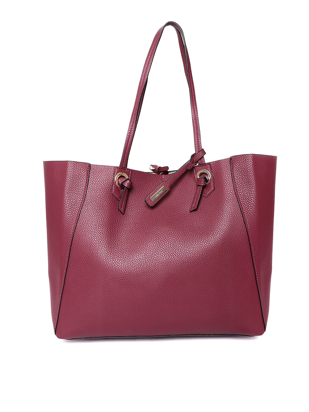Shoulder Bags - Buy Shoulder Bags Online in India  971514257