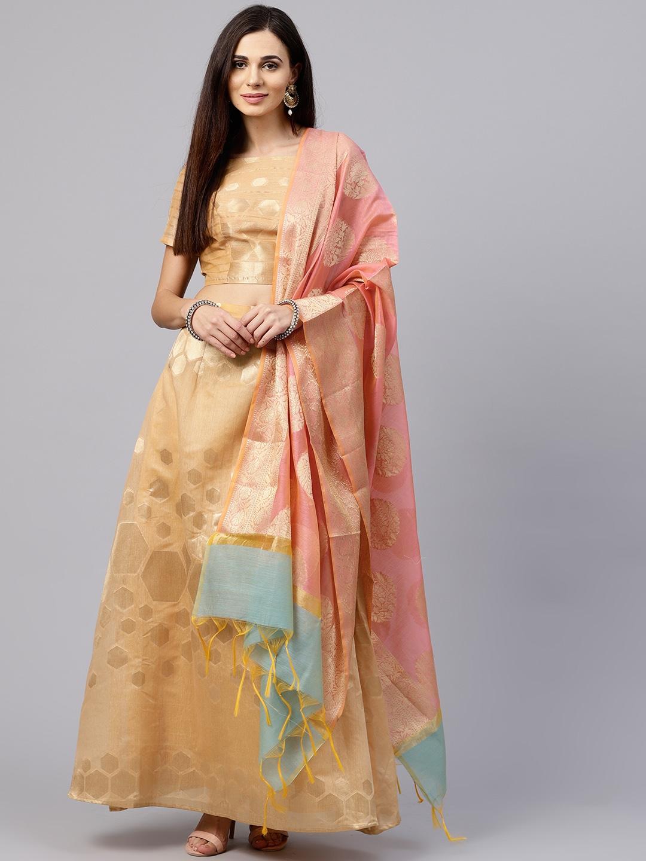 093365d19 Stitched Sarees Lehenga Choli - Buy Stitched Sarees Lehenga Choli online in  India