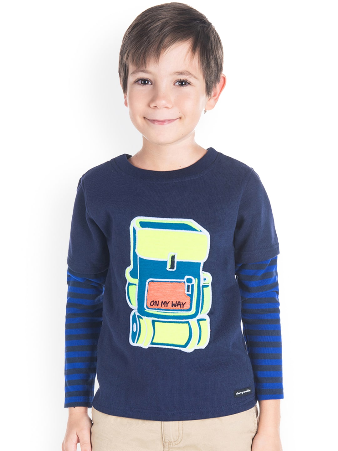5c874cea1ef8 Boys Sweatshirts - Buy Sweatshirts for Boys Online