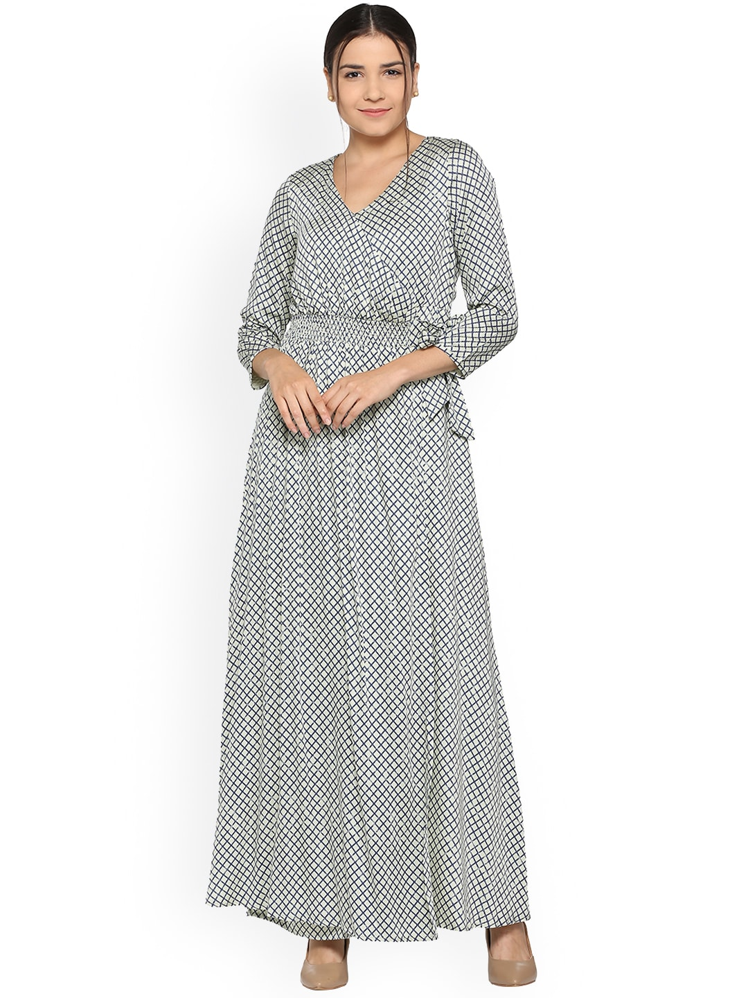 889a7a8d304 Women To Dresses - Buy Women To Dresses online in India