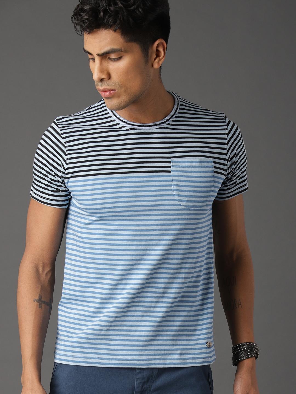 182cbbb513e Men Fashion Store - Buy Men Clothing, Footwear & Accessories Online | Myntra