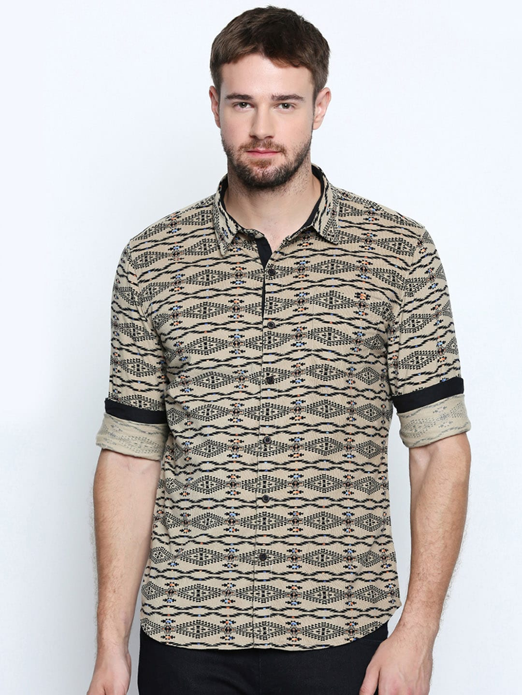 730f3683dcd Shirts - Buy Shirts for Men