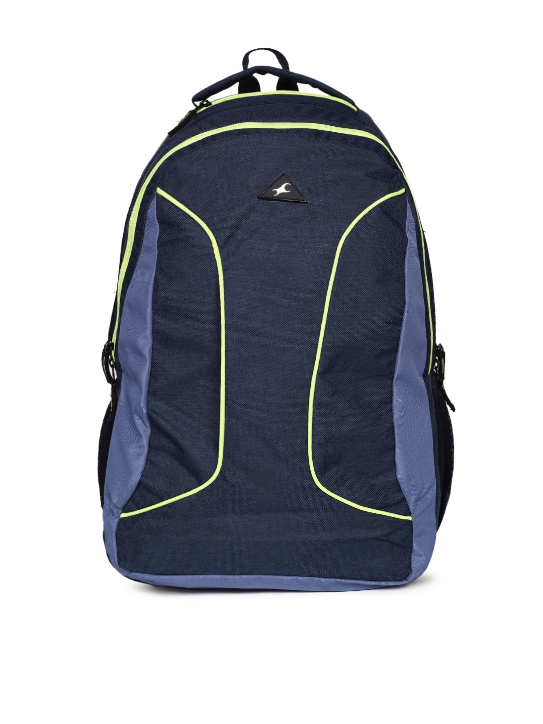 2025ba6867 Fastrack Bags - Buy Fastrack Bags Online in India