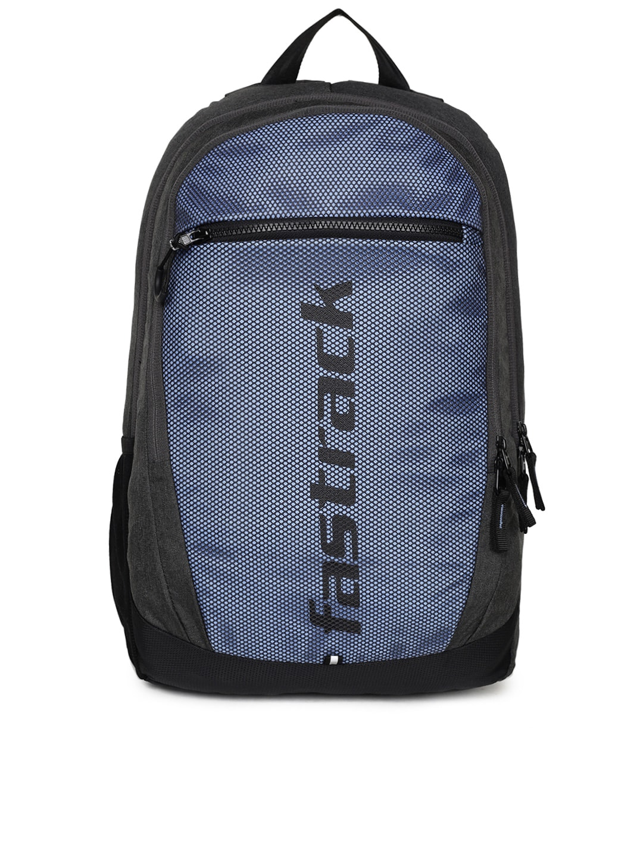 Womens Backpack Backpacks - Buy Womens Backpack Backpacks online in ... 2369725d0d846