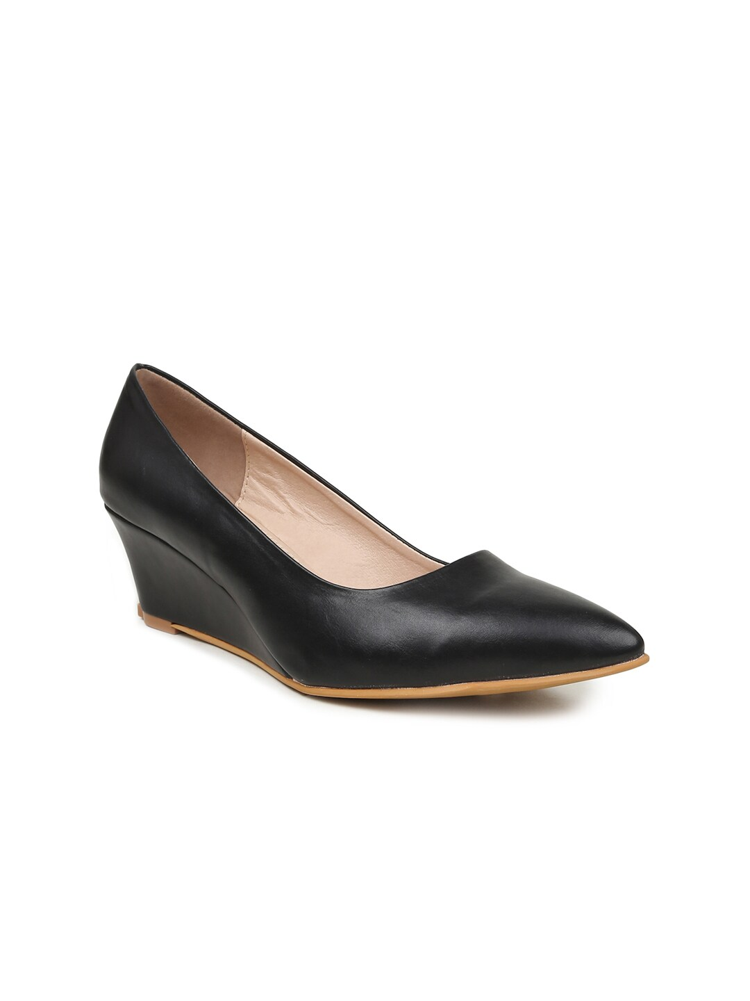 793f436f4fa Women Shoes - Buy Shoes for Women online in India