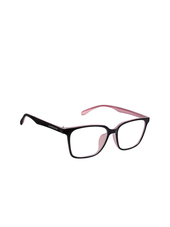 1c49b28ba353 Sunglasses For Men - Buy Mens Sunglasses Online in India