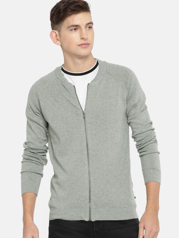 8d509d94da0f Jack   Jones Sweaters - Buy Jack   Jones Sweaters online in India