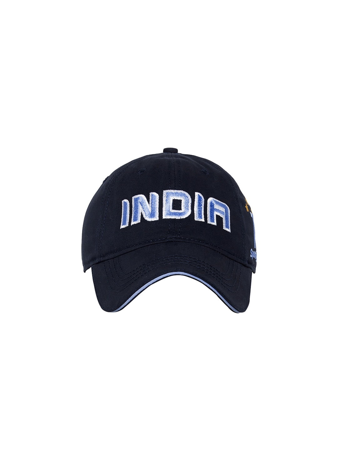 2dd05be11bf Caps   Mufflers For Men - Buy Caps   Mufflers For Men online in India