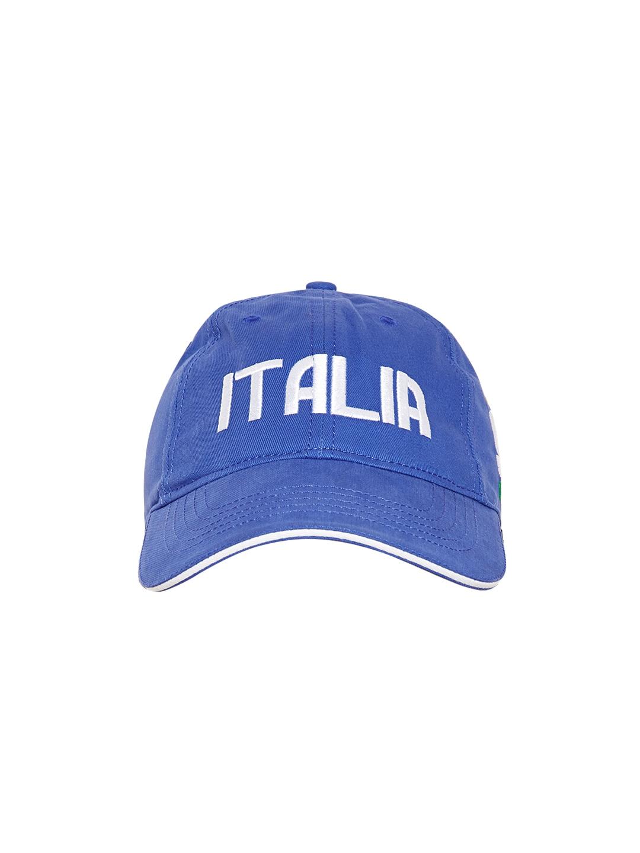 ab202187489 Longwear Cap Caps - Buy Longwear Cap Caps online in India
