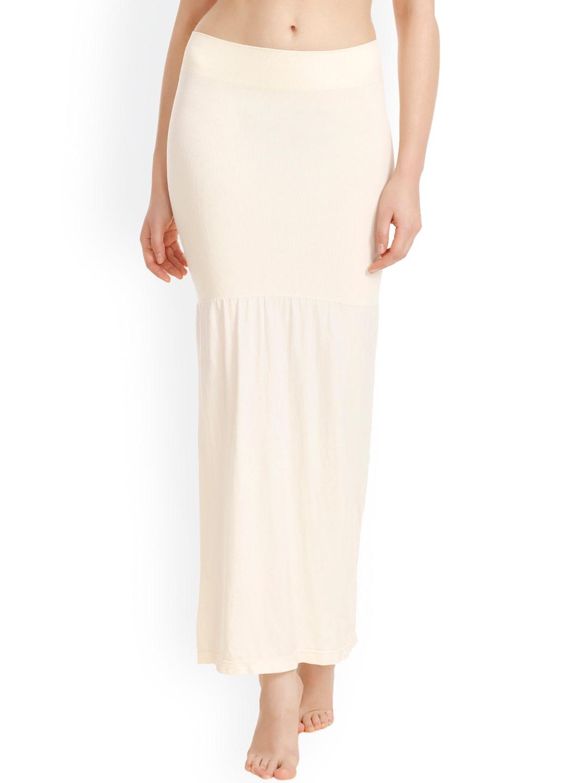 ba37cbf9cd Women Clothing Shapewear - Buy Women Clothing Shapewear online in India