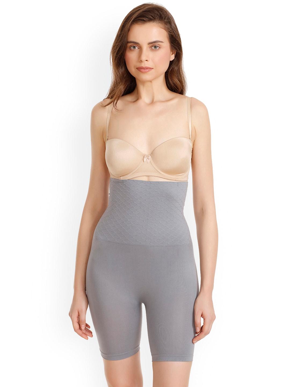 Women Lingerie and Sleepwear - Buy Lingerie and Sleepwear for Women Online  in India 4d80610de