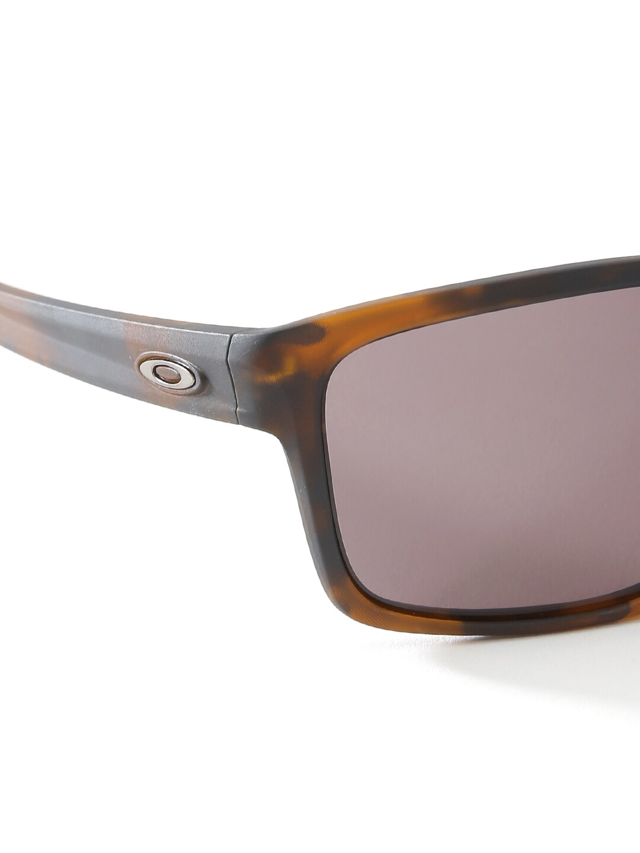 oakley glasses military discount 6u7y  oakley sunglasses price in india