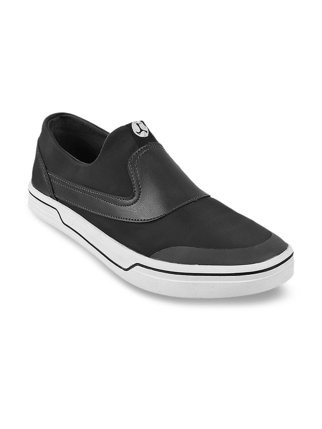 f735c7dc9d2 Shoes - Buy Shoes for Men