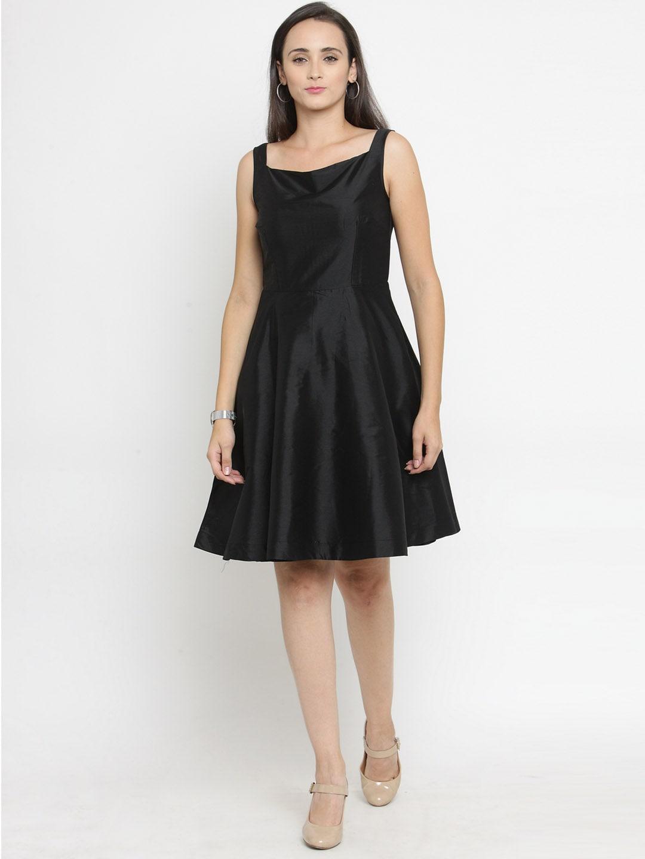 77c5e263ed95b Dresses - Buy Western Dresses for Women   Girls