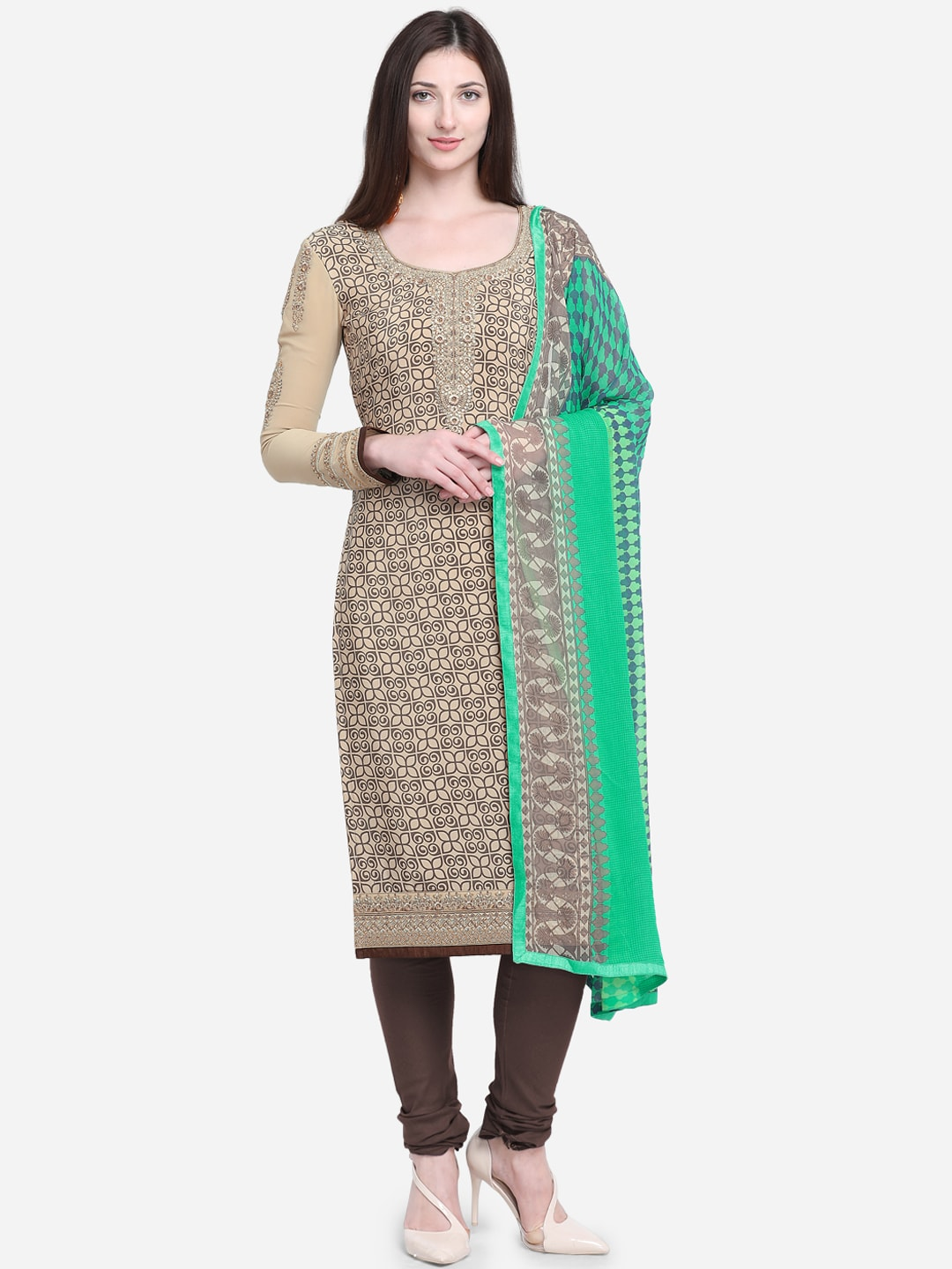97e047b8628 Fusion Wear - Online Shopping of Indian Fusion Wear