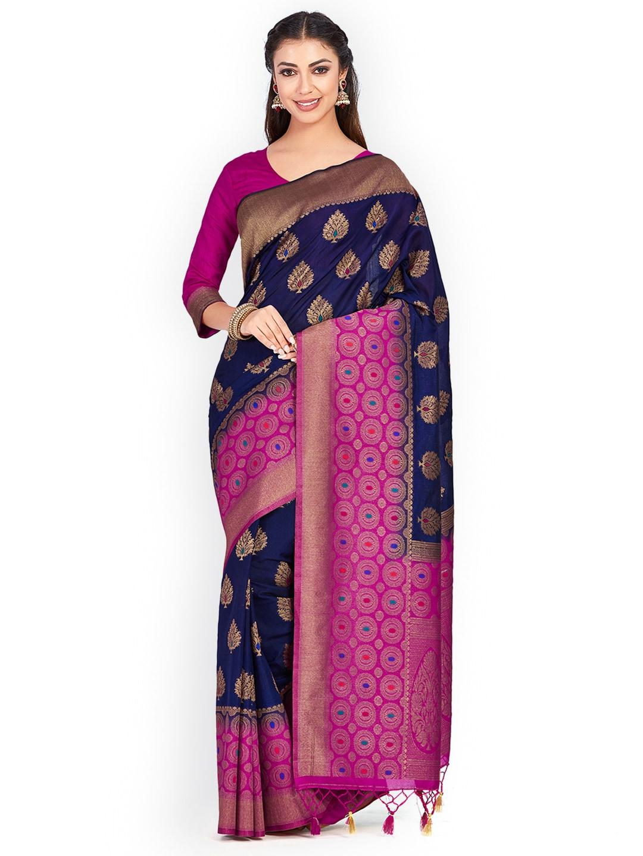 0e4dec9e2d634b Saree - Buy Sarees Online   Best Price in India