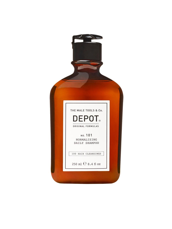 601edb62c0035 Shampoo - Buy Shampoo for Men   Women Online