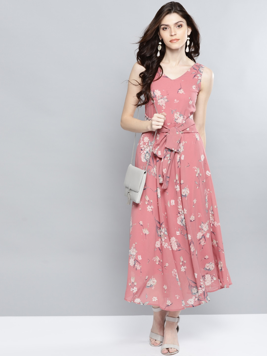 f279fbf71 Dresses For Women - Buy Women Dresses Online - Myntra