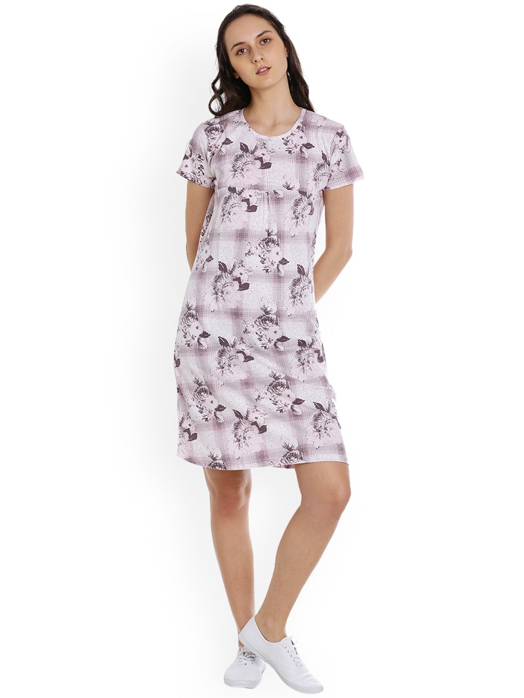 ba5c766c69 Women White Dresses - Buy Women White Dresses online in India