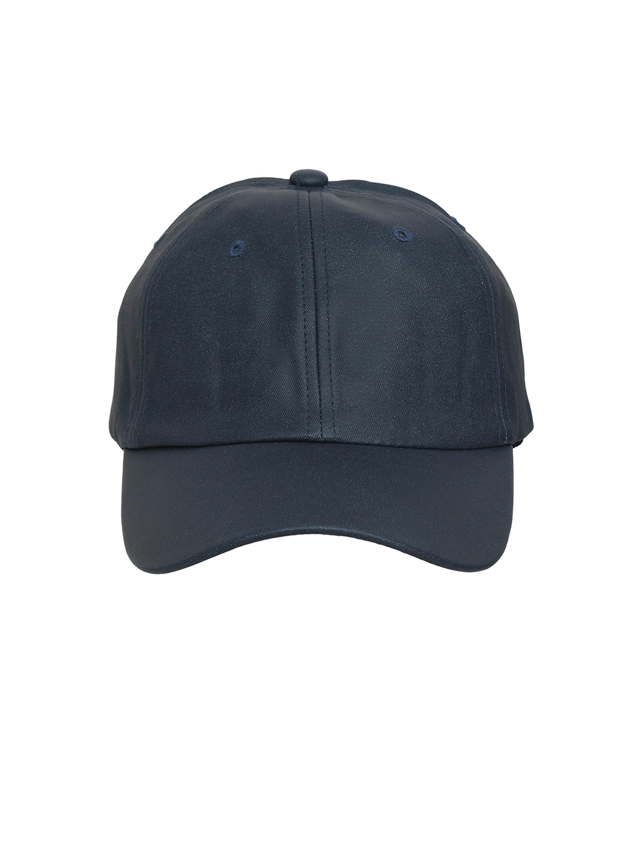 a6fe8d55f06 Women Hats   Caps - Buy Hats   Caps for Women Online - Myntra