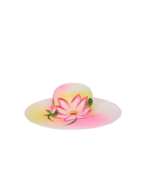 0db09906399 Fabseasons Hat - Buy Fabseasons Hat online in India