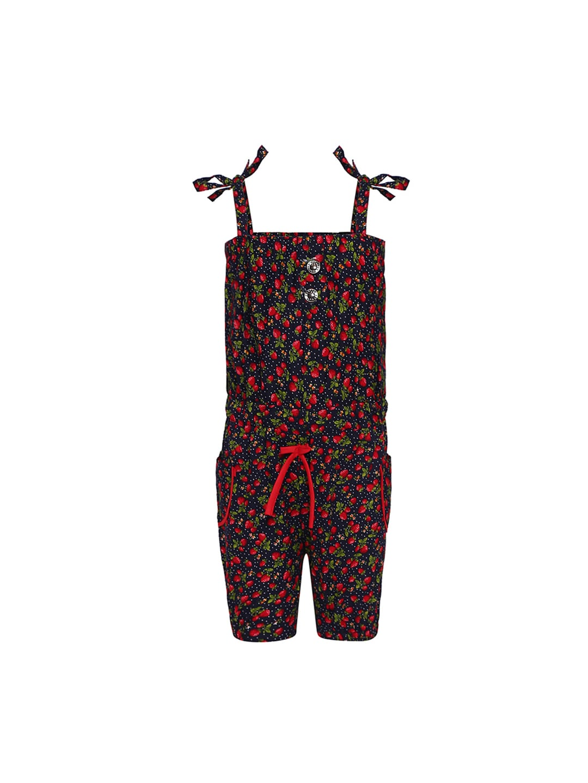 7cf782ddcd89 Kids Wear - Buy Kids Clothing