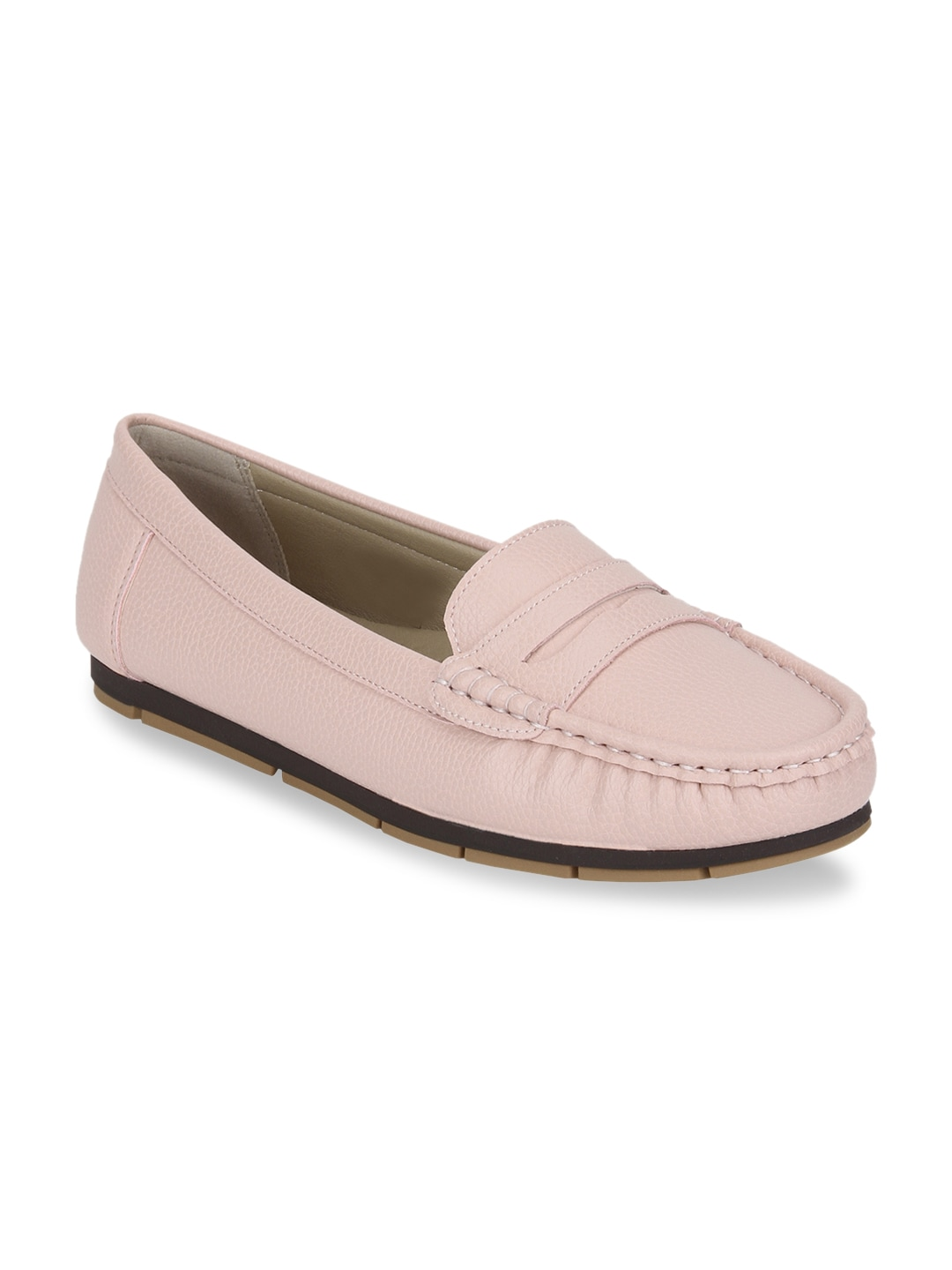 5f460a6157fc Casual Shoes For Women - Buy Women s Casual Shoes Online from Myntra