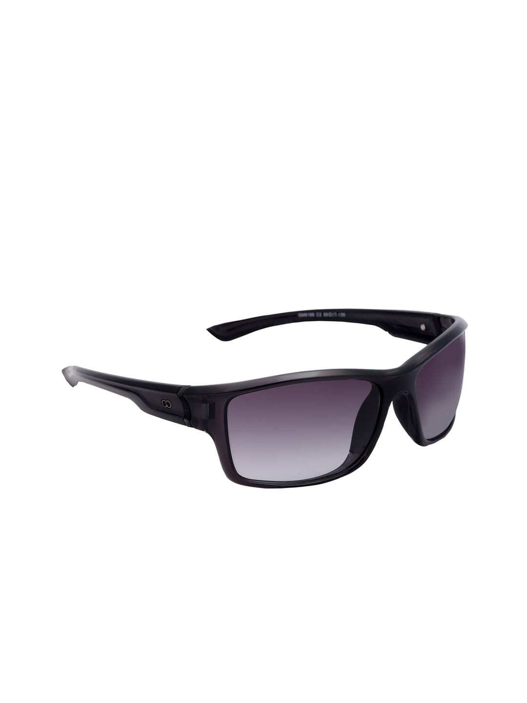 bbef6d7f2af Was Sport Sunglasses - Buy Was Sport Sunglasses online in India
