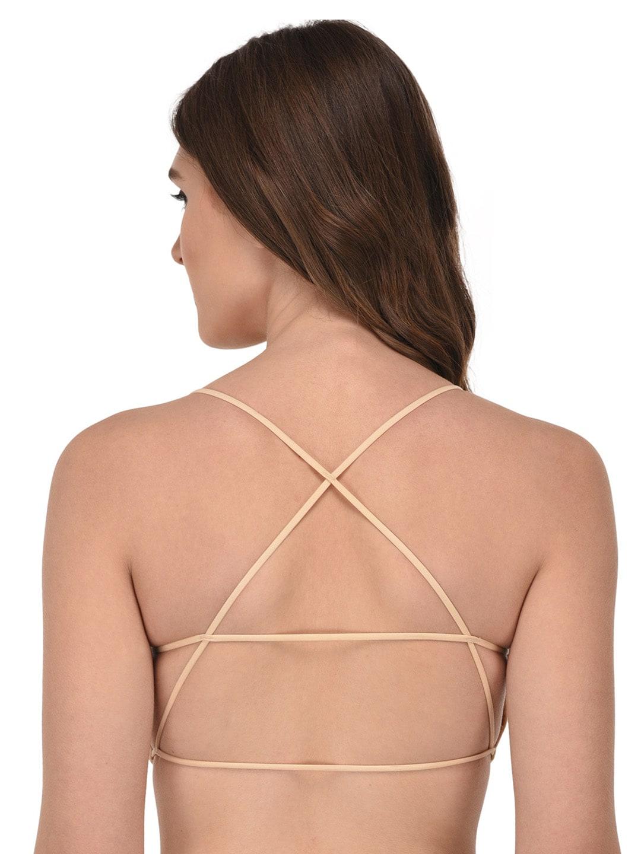 854b3ed519273e Womens Western Wear Bra - Buy Womens Western Wear Bra online in India