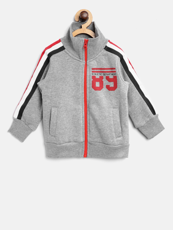 f9ad3b798f Kids Sweatshirts- Buy Sweatshirts for Kids online in India
