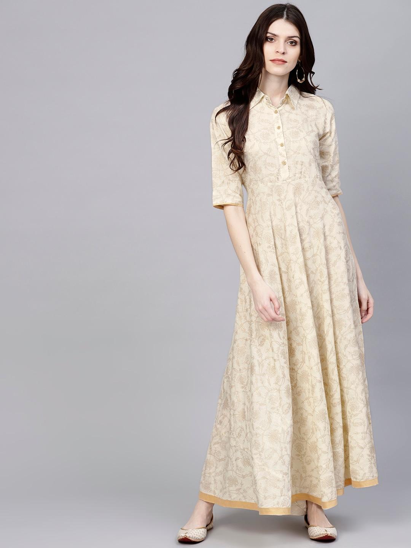 Women White Dresses - Buy Women White Dresses online in India 5f06c14c07
